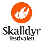 Skalldyrfestivalen
